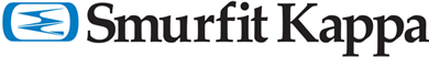 LOGOTYPE_FOR Smurfit Kappa Piteå